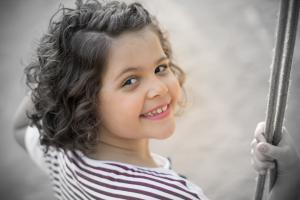 Indian Baby Names » Girl Names » Begins with Khu » BabyNamesDirect