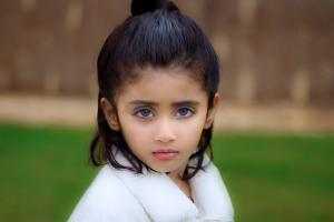 Arabic/Muslim Baby Names » Girl Names » Begins with Kha